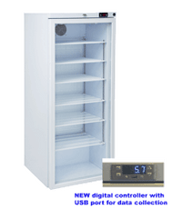 Exquisite - MV300 - Medical Refrigerator. Weekly Rental $25.00