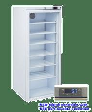 Exquisite - MV300 - Medical Refrigerator. Weekly Rental $32.00