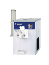 Diamond - DST/1-09AG Soft Serve Machine Single Group 9Kg/H. Weekly Rental $158.00