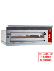 Diamond LD6/35XL-N Electric Pizza Oven. Weekly Rental $71.00