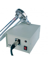 Diamond SD14/D Electric Knife for Gyros & Kebabs 4900RPM. Weekly Rental $11.00
