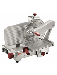 Diamond 300/TLV 300mm Commercial Vertical Butchers Slicer. Weekly Rental $35.00
