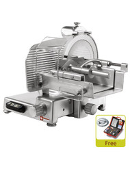 Diamond 350/VCS 350mm Commercial Vertical Butchers Slicer. Weekly Rental $56.00