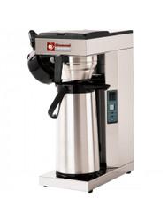 Diamond - PTH-S1 Coffee Thermos Dripolator with Warmer. Weekly Rental $9.00