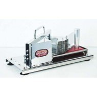 Grange GRT4 Quality Commercial Manual Tomato Slicer