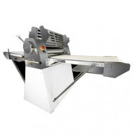 Maestro Mix PS520FS Freestanding Pastry Sheeter. Weekly Rental $63.00