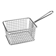 SERVING BASKET 142X114X78MM
