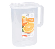 Decor 2.0L Juice Jug with pour spout