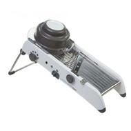 Progressive PL8 Professional Mandoline Slicer