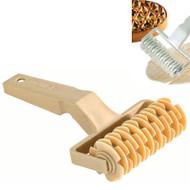 Lattice Cutter Plastic 115mm