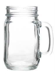 Handled Jar 450ml