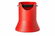 Red Knock Bin 175mm