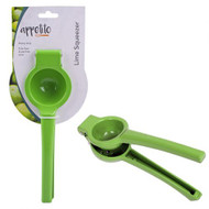 Lime Squeezer