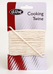 Cooking Twine 7.5m