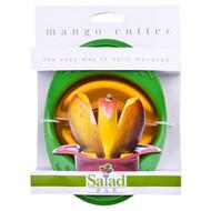 Mango Cutter W/Holder