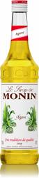 Monin Agave Syrup
