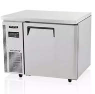 Underbench Fridge - 1 Door