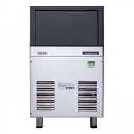 Scotsman AF 80 AS - Flake Ice Maker - Self Contained 67kg/24hr. Weekly Rental $50.00