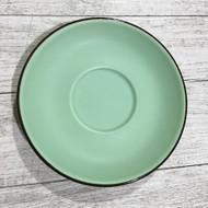 Green Saucer 141MM