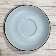 Blue Saucer 141MM