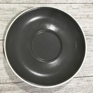 Grey Saucer 141MM