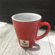 Red Mug - 350CC