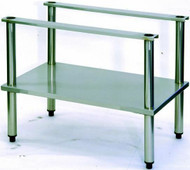 GOLDSTEIN SB36 SS Stand - STAND ONLY