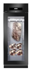Everlasting DAE0701 Dry Age Meat Cabinet Single Door. Weekly Rental $118.00