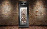 Everlasting DAE0702 Dry Age Meat Panorama Single Door. Weekly rental $138.00