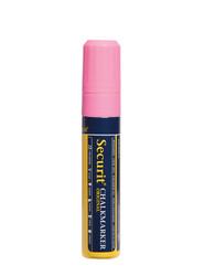 Wipe Clean Marker 15mm - Pink