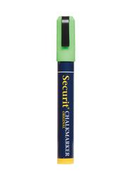 Wipe Clean Marker 6mm - Green