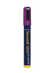 Wipe Clean Marker 6mm - Purple