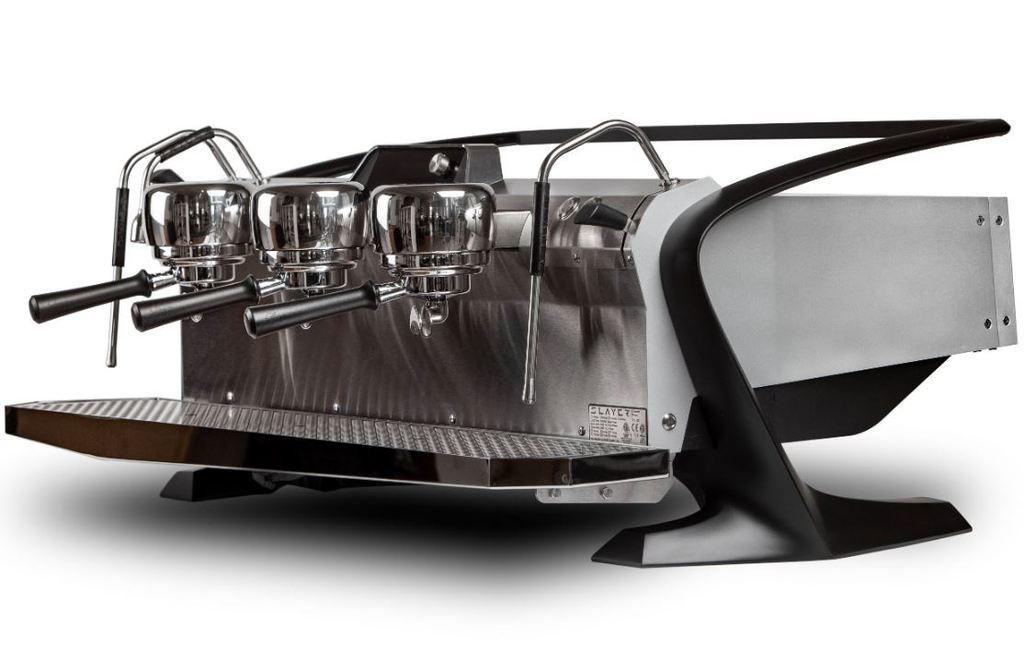 Steam EP 3 Group - Slayer Coffee Machine. Weekly Rental $208.00 - Catering  Equipment Warehouse - Restaurant Equipment Supplies