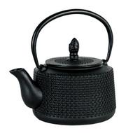 Avanti Emperor Hobnail Teapot - 750ml