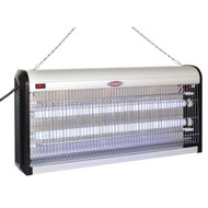 Eazyzap Insect Killer 2x20 watt