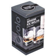 Tovolo Sphere Ice Moulds set of 2