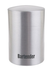 Bartender Automatic Bottle Opener