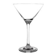 Martini Glass 275ml - Box of 6