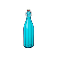 Oxford Sky Blue Bottle - 1 litre
