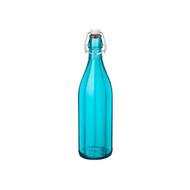 Oxford Sky Blue Bottle - 1 litre