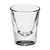 Shot Glass 1.5OZ/44ML