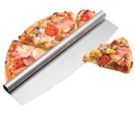 Avanti Mezzaluna Pizza Slice