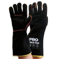H/D Oven Gloves Heat Resistant