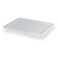 Dough Pizza Tray LID to suit in PTG0100