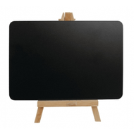 CL309 OLYMPIA EASEL CHALKBOARD A5