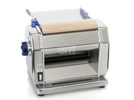 IMPERIAL R220 MOTORISED PASTA MACHINE