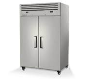 SKOPE ReFlex RF8.UPC.2.SD - 2 Door Upright Fridge/Freezer. Weekly Rental $65.00
