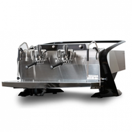 Steam LP 2 Group - Slayer Coffee Machine. Weekly Rental $237.00