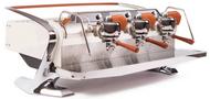 Steam LPx 3 Group - Slayer Coffee Machine. Weekly Rental $312.00