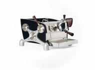 Slayer Espresso 1 Group. Weekly Rental $129.00